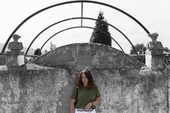 _MG_0121 (_vicenmiranda) Tags: cudillero asturias rural