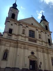 Stare Miasto (brimidooley) Tags: warsaw warszawa poland polska citybreak city travel europe