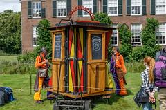 JH9A7651 (ijmond) Tags: heemskerk noordholland nederland nl