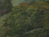 POUSSIN Nicolas,1660-64 - L'Automne, La Grappe de Raisin rapportée de la Terre Promise (Louvre) - Detail 41 (L'art au présent) Tags: art painter peintre details détail détails detalles painting paintings peinture peintures peinture17e 17thcenturypaintings tableaux museum nicolaspoussin nicolas poussin frenchpaintings peinturefrançaise frenchpainters peintresfrançais promiseland colline hill mountain mountains montagne grappederaisins bunchofgrapes raisin fruit fruits vigne vine vin wine grapevine grapevines viniculture vigneron winemakers winemaker vintner land bible man men hommes femme woman basket corbeille people paysanne work travail labour labeur landscape trees tree foliage arbre feuillage grace graceful grâce jeunefemme youngwoman nuages clouds cloud sky ciel