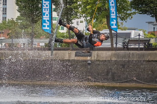 Hyperlite Salford Wake Board Comp 2017- Professional Competition-8812