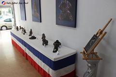"Exposición de Cemíes en el CCJB • <a style=""font-size:0.8em;"" href=""http://www.flickr.com/photos/136092263@N07/35275432613/"" target=""_blank"">View on Flickr</a>"