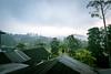 Misty morning at Tanah Rata (stratman² (2 many pix!)) Tags: canonphotography eos7dmarkii efs1022mmf3545usm tanahrata cameronhighlands golfcourse casedelarosa landscape flickrelite ultrawide
