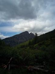 IMG_20170723_133920 (Puntin1969) Tags: svizzera montagna luglio cantonvallese segnale telefonino