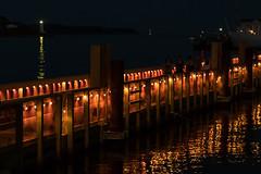 20170720-WaterFront-69.jpg (Mark Klaamas) Tags: bymark night halifax waterfront murphys boardwalk floatingboardwalk