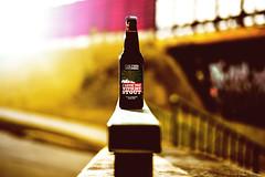 DSC_0492 (vermut22) Tags: piwo beer browar butelka brewery birra beertime beers beerme bottle biere