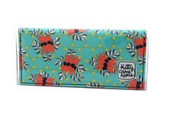 DSC_0394_ (Kitty Came Home) Tags: kittycamehome bifoldclutch clutch purse wallet handmadewallet slimwallet australianmade samade wellmade handmadeinaustralia sturtpea