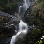 Iruppu Falls, Karnataka, India thumbnail