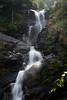 Iruppu Falls, Karnataka, India (sandeepachetan.com) Tags: iruppu irupu waterfalls coorg kodagu madikeri india