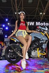 IMG_3884 (mawzenhsu) Tags: hot beauty