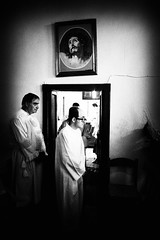 frank dng0176 (hydra33) Tags: sardegna bnw reportage bianconero biancoenero bianco e nero black and white paesaggio
