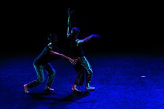 saggio di danza 2017 (scuoladidanzafilomarino) Tags: danza saggio2017 roma lazio itali 0039