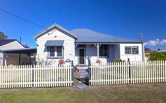 27 Sparke Street, Bellbird NSW