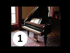 Playing Piano Scales and Arpeggios Vol.I Major keys (toplearning) Tags: playing piano scales arpeggios voli major keys