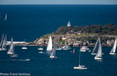 170729_Landrover_Yacht_Race_475.jpg (FranzVenhaus) Tags: sydneyharbour ocean regatta yachts southhead northhead boats heads water sailing sydney nsw australia