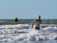 "Coral Coast Triathlon-30/07/2017 • <a style=""font-size:0.8em;"" href=""http://www.flickr.com/photos/146187037@N03/35424735874/"" target=""_blank"">View on Flickr</a>"
