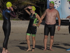 "Coral Coast Triathlon-30/07/2017 • <a style=""font-size:0.8em;"" href=""http://www.flickr.com/photos/146187037@N03/35424789544/"" target=""_blank"">View on Flickr</a>"