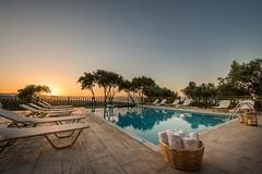 Lofos Soilis, Трагаки (Греция) (www.hotelshot.ru) Tags: отдых отель курорт апартаменты путешествие отпуск hotel resort relax