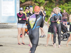"Coral Coast Triathlon-30/07/2017 • <a style=""font-size:0.8em;"" href=""http://www.flickr.com/photos/146187037@N03/35453713623/"" target=""_blank"">View on Flickr</a>"