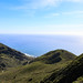 Green Hills of Big Sur