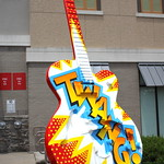 Gibson GuitarTown - Twang thumbnail