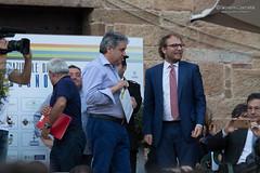Castelbuono_gara_2017-1-453
