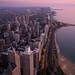 Sunrise Chicago (3)