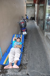 nakhon pathom - thailande 11