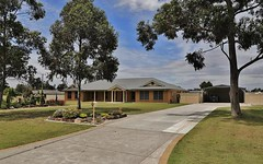 56 Forbes Crescent, Cliftleigh NSW