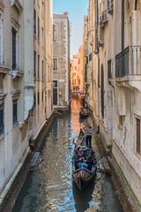 Singing Canal (Nick Koehler Photography) Tags: rome venice florence travel travelphotography streetphotography street explore adventure siena photography passion people landscape cityscape city citylife