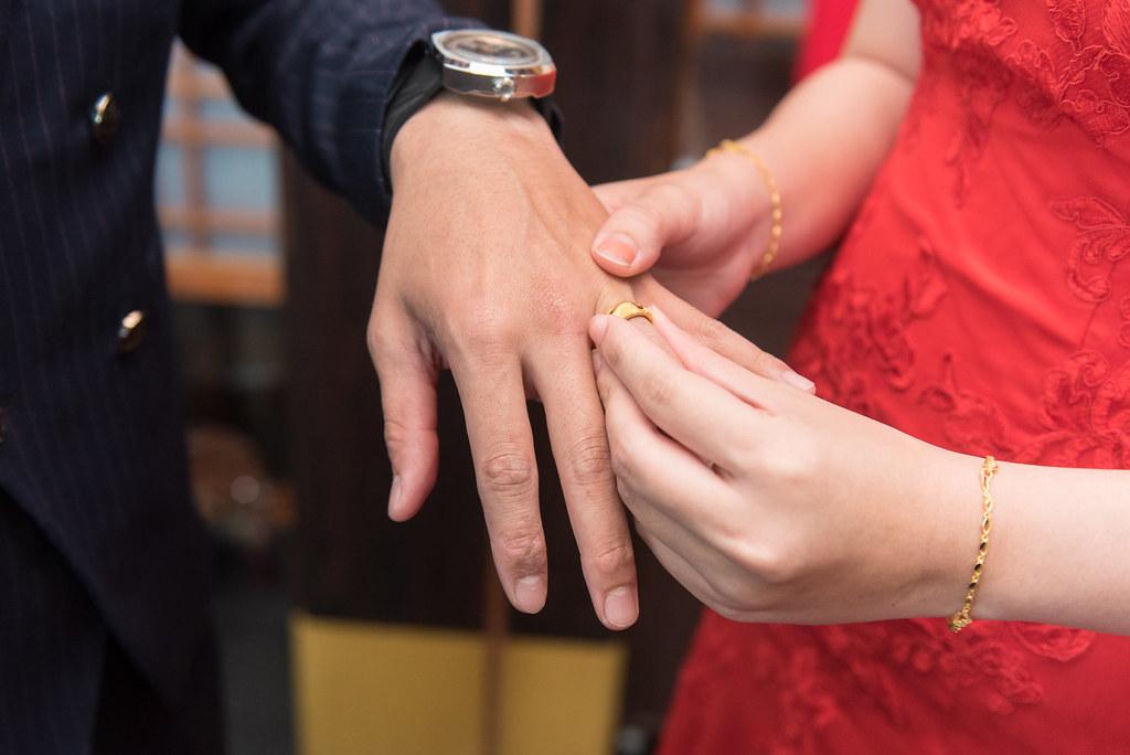 訂婚結婚儀式紀錄詩杰與思涵-91
