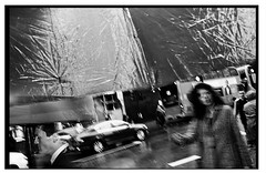 From my Book: London Psychedelic Umbrellas (Lukasz Skalik) Tags: street photography lodnon psychedelic umbrellas