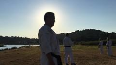 2017_kyokushinhellas_summercamp_1629
