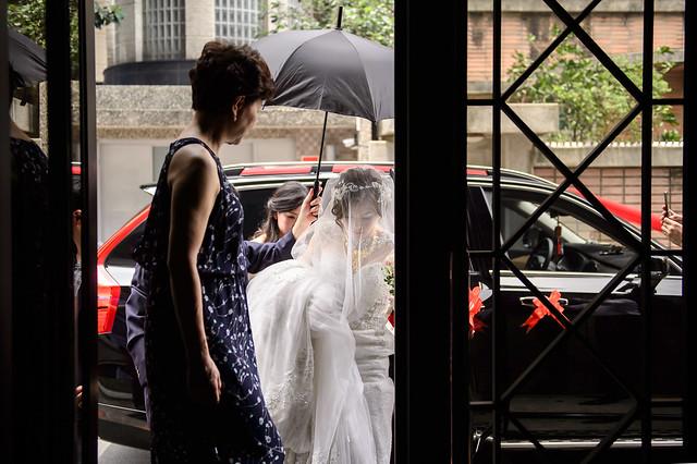 戶外婚禮, 台北婚攝, 紅帽子, 紅帽子工作室, 婚禮攝影, 婚攝小寶, 婚攝紅帽子, 婚攝推薦, 萬豪酒店, 萬豪酒店戶外婚禮, 萬豪酒店婚宴, 萬豪酒店婚攝, Redcap-Studio-59