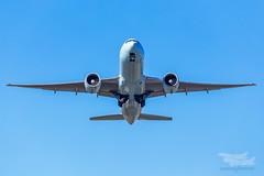 C-FIUF AC B77L 34L YSSY-9589 (A u s s i e P o m m) Tags: saintpeters newsouthwales australia au aircanada canada ac boeing b77l syd yssy sydneyairport