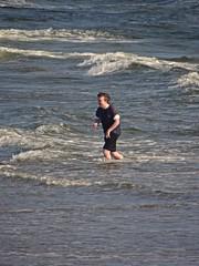 Regret (Bricheno) Tags: bricheno ayrshire scotland escocia schottland écosse scozia escòcia szkocja scoția 蘇格蘭 स्कॉटलैंड σκωτία irvine beach clyde estuary firthofclyde