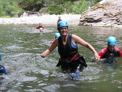 IMG_1721 (Mountain Sports Alpinschule) Tags: mountain sports familien canyoning