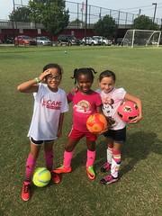 IMG_9825.JPG (lynnstadium) Tags: uofl louisville soccer girls success win winners ball goal teaching learning camp cardinal spirit l1c4 lynn stadium