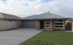 11 Straker Road, Goulburn NSW