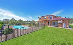 320 Bruce Crescent, Wallarah NSW
