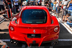 Ferrari F12berlinetta (Jeferson Felix D.) Tags: ferrari f12berlinetta f12 berlinetta ferrarif12berlinetta ferrarif12 canon eos 60d canoneos60d 18135mm rio de janeiro riodejaneiro brazil brasil worldcars photography fotografia photo foto camera