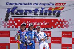CEK - Chiva - Junior Team (teomartínmotorsport) Tags: teo martín junior team chiva cek tommy pintos