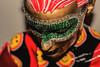Tarquin Super Lawyer (shazequin) Tags: shazequin mannequin humanform modernart popart humanfigure manequim manequin maniquí maniqui indossatrice manekin figuur أزياء maniki namještenica manekýn etalagepop μανεκέν דוּגמָנִית манекен skyltdocka groupshot people indoor