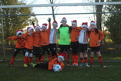 """HBC Voetbal - Heemstede • <a style=""""font-size:0.8em;"""" href=""""http://www.flickr.com/photos/151401055@N04/35738493860/"""" target=""""_blank"""">View on Flickr</a>"""