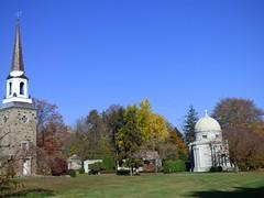 P1060543 (amiterangi1) Tags: woodlawncemetery autumn cemetery woodlawn
