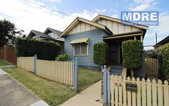 89 Barton Street, Mayfield NSW