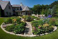 15 (KIẾN TRÚC XANH CARA) Tags: thiết kế và bố trí cảnh quan sân vườn