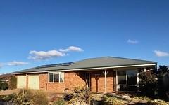 27 Constantina Circuit, Goulburn NSW