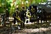 SAS Troopers (00zxcvb) Tags: gi joe cobra