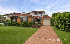 17 Leonard Avenue, Toukley NSW